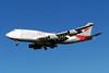 Cargo 360 Boeing 747-3B5 (F) N301JD (msn 24194) ORD (Ron Kluk). Image: 906842.