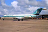 "Caribair (Puerto Rico) McDonnell Douglas DC-9-31 N939PR (msn 47120) SJU (William W. ""Billy"" Sierra). Image: 905427."