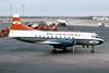 Central Airlines Convair 240-0 N74855 (msn  46) DAL (Mel Lawrence - Fernandez Imaging Collection). Image: 925580.