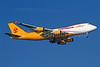 Centurion Cargo Boeing 747-4R7F LX-KCV (msn 25868) SIN (Kok Chwee K.C. Sim). Image: 913379.
