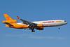 Centurion Cargo McDonnell Douglas MD-11 (F) N985AR (msn 48430) MIA (Bruce Drum). Image: 101809.