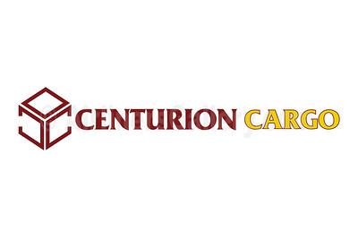 1. Centurion Cargo logo