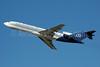 Champion Air Boeing 727-2S7 N683CA (msn 22490) FLL (Bruce Drum). Image: 100549.