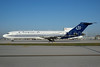 Champion Air Boeing 727-225 N678MG (msn 22555) MIA (Bruce Drum). Image: 100080.