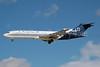 Champion Air Boeing 727-2S7 N685CA (msn 22492) LAS (Bruce Drum). Image: 100318.