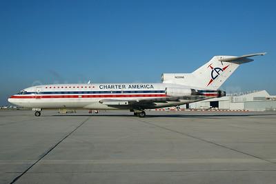 Charter America
