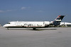 Comair Bombardier CRJ100 (CL-600-2B19) N729CA (msn 7265) (Cincinnati - The Jet Hub) MIA (Bruce Drum). Image: 101964.