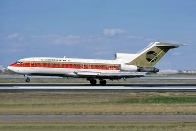 Ex United, delivered on July 6, 1978