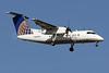 Continental Connection-CommutAir Bombardier DHC-8-202 (Q202) N361PH (msn 516) IAD (Brian McDonough). Image: 922483.