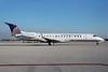 Continental Express-ExpressJet Airlines Embraer ERJ 145XR (EMB-145XR) N18120 (msn 145681) MIA (Bruce Drum). Image: 101730.