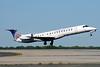 Continental Express-ExpressJet Airlines Embraer ERJ 145LR (EMB-145LR) N13538 (msn 145527) CLT (Bruce Drum). Image: 103218.