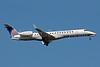 Continental Express-ExpressJet Airlines Embraer ERJ 145XR (EMB-145XR) N14116 (msn 145672) MSP (Bruce Drum). Image: 101729.