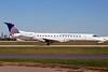 Continental Express-ExpressJet Airlines Embraer ERJ 145LR (EMB-145LR) N15980 (msn 145202) CLT (Bruce Drum). Image: 100244.
