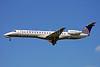 Continental Express-ExpressJet Airlines Embraer ERJ 145LR (EMB-145LR) N14905 (msn 145476) MKE (Bruce Drum). Image: 100493.