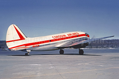 Delivered on June 7, 1963
