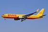 DHL-Atlas Air Boeing 767-3JHF ER WL N644GT (msn 37810) NRT (Michael B. Ing). Image: 921671.