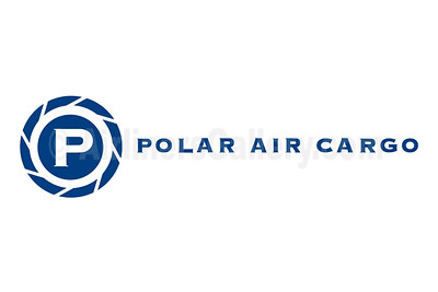 1. Polar Air Cargo logo