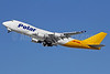 DHL-Polar Air Cargo Boeing 747-47UF N416MC (msn 32838) LAX (Michael B. Ing). Image: 910228.