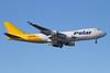DHL-Polar Air Cargo Boeing 747-46NF N451PA (msn 30809) (DHL colors) NRT (Michael B. Ing). Image: 911767.