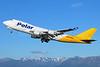 DHL-Polar Air Cargo Boeing 747-46NF N454PA (msn 30812) (DHL colors) ANC (Michael B. Ing). Image: 927788.