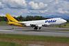 DHL-Polar Air Cargo Boeing 747-46NF N453PA (msn 30811) ANC (Ken Petersen). Image: 928224.