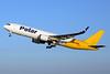 DHL-Polar Air Cargo (Atlas Air) Boeing 767-3JHF ER WL N644GT (msn 37810) SYD (Rainer Bexten). Image: 936283.