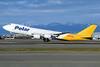 DHL-Polar Air Cargo Boeing 747-87UF N853GT (msn 37572) ANC (Michael B. Ing). Image: 938041.