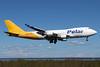 DHL-Polar Air Cargo Boeing 747-46NF N452PA (msn 30810) ANC (Michael B. Ing). Image: 938246.