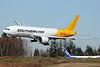 Southern Air (2nd)-DHL Boeing 777-FZB N714SA (msn 37988) PAE (Nick Dean). Image: 908113.