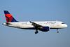 Delta Air Lines Airbus A319-114 N361NB (msn 1976) ATL (Jay Selman). Image: 403386.