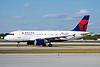 Delta Air Lines Airbus A319-114 N320NB (msn 1392) FLL (Bruce Drum). Image: 102205.