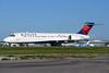 Delta Air Lines Boeing 717-2BD N960AT (msn 55022) YYZ (TMK Photography). Image: 930515.