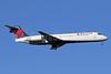 Delta Air Lines Boeing 717-2BD N968AT (msn 55029) IAD (Brian McDonough). Image: 936113.