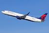Delta Air Lines Boeing 737-932 ER SSWL N868DN (msn 31978) LAX (Michael B. Ing). Image: 936846.