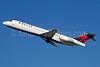 Delta Air Lines Boeing 717-23S N989DN (msn 55067) MIA (Jay Selman). Image: 403482.