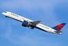Delta Air Lines Boeing 757-232 N654DL (msn 24394) LAX (Michael B. Ing). Image: 925908.