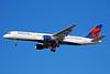 Delta Air Lines Boeing 757-232 N639DL (msn 23993) ATL (Bruce Drum). Image: 100738.