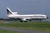 Delta Air Lines Lockheed L-1011-385-3 TriStar 500 N765DA (msn 1206) LGW (SPA). Image: 936681.