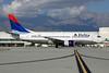 Delta Air Lines Boeing 737-347 N303WA (msn 23183) ONT (Michael B. Ing). Image: 912241.