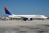 Delta Air Lines Boeing 737-832 N378DA (msn 30265) MIA (Bruce Drum). Image: 102792.