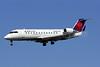 Delta Connection-Comair Bombardier CRJ100 (CL-600-2B19) N964CA (msn 7129) BWI (Brian McDonough). Image: 902730.
