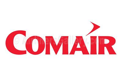 1. Comair (USA) logo