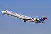 Delta Connection-Comair Bombardier CRJ700 (CL-600-2C10) N369CA (msn 10079) ATL (Jay Selman). Image: 402078.