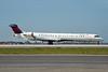 Delta Connection-Endeavor Air Bombardier CRJ900 (CL-600-2D24) N920XJ (msn 15167) JFK (Fred Freketic). Image: 929457.