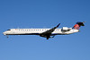 Delta Connection-Endeavor Air Bombardier CRJ900 (CL-600-2D24) N935XJ (msn 15199) YYZ (Jay Selman). Image: 403627.