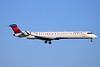 Delta Connection-ExpressJet Airlines Bombardier CRJ900 (CL-600-2D24) N138EV (msn 15235) ATL (Jay Selman). Image: 403370.