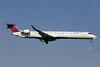 Delta Connection-Freedom Airlines (2nd) Bombardier CRJ900 (CL-600-2D24) N600LR (msn 15142) DCA (Ariel Shocron). Image: 900479.