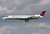 Delta Connection-Freedom Airlines (2nd) Embraer ERJ 145LR (EMB-145LR) N857MJ (msn 145765) BWI (Brian McDonough). Image: 904017.