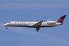 Delta Connection-Freedom Airlines (2nd) Embraer ERJ 145LR (EMB-145LR) N858MJ (msn 145767) GSO (Jay Selman). Image: 400081.