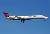 Delta Connection-Freedom Airlines (2nd) Embraer ERJ 145LR (EMB-145LR) N856MJ (msn 145626) FLL (Bruce Drum). Image: 100771.